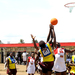 Prisons vows to crash NIC in netballl clash of the titans