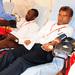 Blood banks for closer monitoring