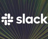 Slack adds app home screen, better app discoverability