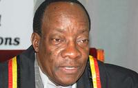 EC extends voter register deadline