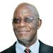 Armyworm strikes again: Lessons for Uganda