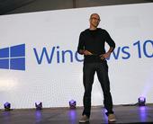 windows10100607015orig