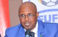 Karia Wallace elected new CECAFA boss