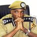 Al-Shabab targeting schools on Kampala-Jinja highway