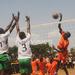 Sport-S win Aporu volleyball championship