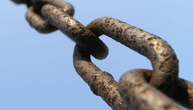 chain100645404orig
