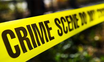 Crime 350x210