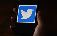 Twitter attack was work of young hacker pals: NYT