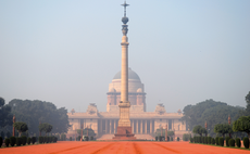 Indian manager RCAM launches first UCITS fund for UK market