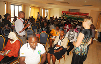 Gov't should increase training centres for youth