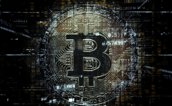 Zedra launches Bitcoin purchase and sale service