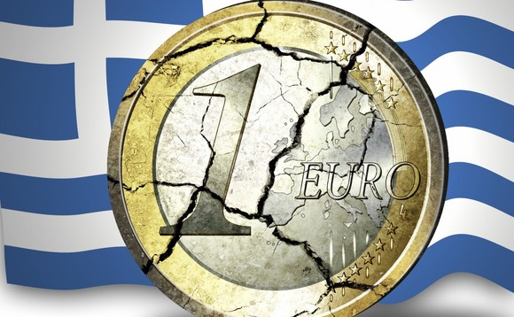 The ball is in the camp of the Greek governement