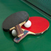 Uganda Table Tennis Association to elect new leaders