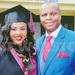 Phaneroo's Apostle Lubega gears up for wedding