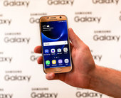 galaxys7100645963orig