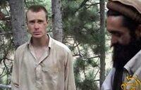 US-Taliban prisoner exchange will help peace: Afghan official