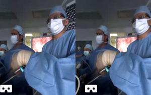 vr-surgery