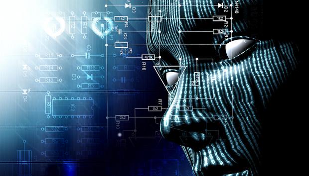artificialintelligencecircuitboardfacethinkstock100528007orig