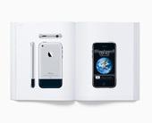 applephotobook100693614orig