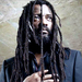 On this day in 2007, Lucky Dube was shot dead