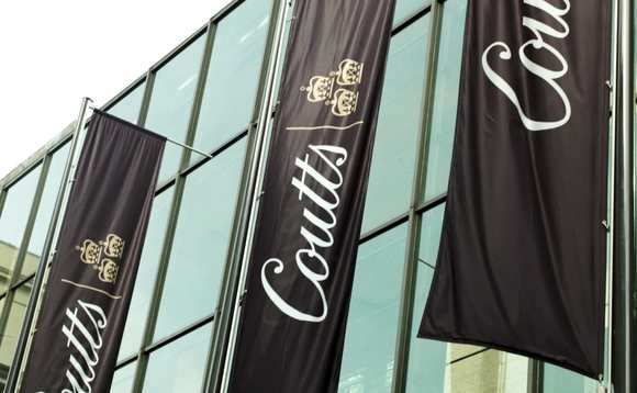 Coutts partners with Visa to offer UK's first-ever multi-currency card