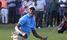 Otile beats Kenya's Karichu to win third Uganda Golf Open