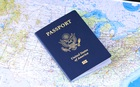 FATCA blamed for one in five US expats planning to give up passport