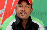 Blick dedicates NRC title to Paddy, Kurji