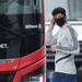Lewandowski 'fitter than ever' for Bundesliga restart