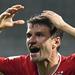 Three key players behind Bayern Munich's eighth straight title