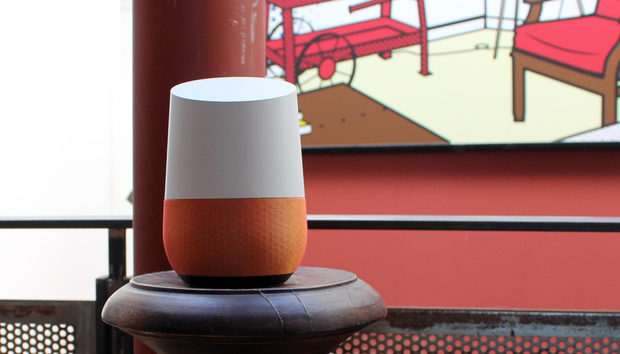 10 cool things you can do with Google Home devices