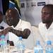 Ethiopia and Qatar to participate in Afrika Mashariki marathon