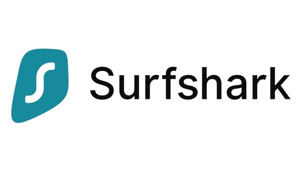 Surfshark review: A solid VPN newcomer with some nice features