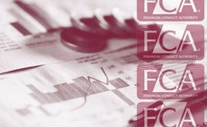 FCA eyes contingent charging ban in DB transfer advice