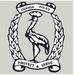 Uganda Police is recruiting