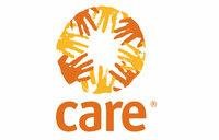 Care International in Uganda