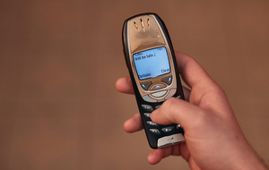 Why SMS hasn't died in the era of messaging apps