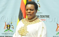 Form COVID-19 family task force, says gender minister