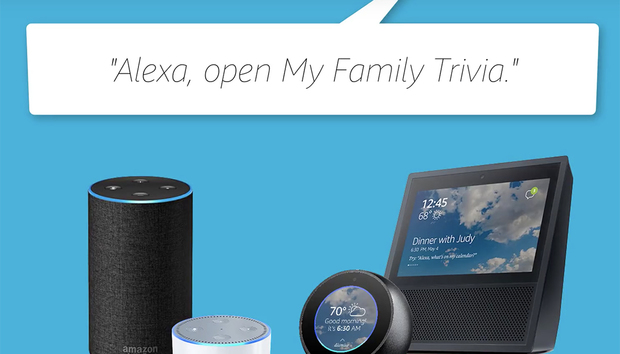 How to get Alexa in Windows 10