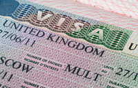 UK to pay Ugandans for lost passports