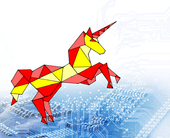tech-unicorn-spain