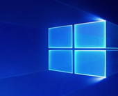 windows10ssplashresized100754685orig