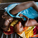 South Sudan declares famine in parts of war-torn country