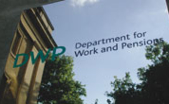 Pension providers making 'significant progress' in reducing charges - FCA