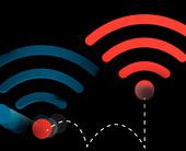 wifiblockingwifi100649512orig