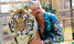 'Tiger King': true-crime tale of Joe Exotic grips the world
