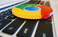 Chrome crowned top Internet browser by market tracker