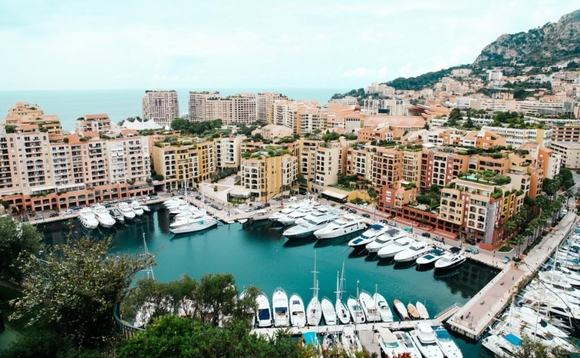 Wealthy Belgians pretending to live in Monaco hit with €100m tax bill