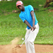 The Bagumas hot on Otile's heels Uganda Open rages on