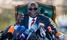 Zimbabwe: impoverished after Mugabe's long rule